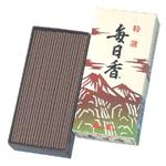 Japanese Joss Stick Incense